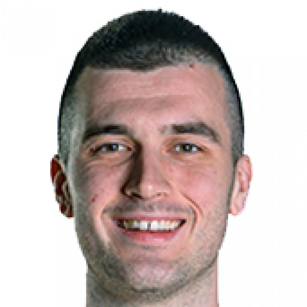 Marko Pajic