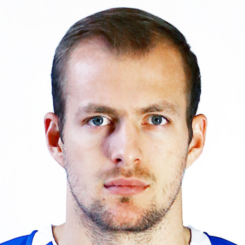 Nemanja Milosevic