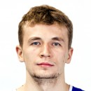 Daniel Szymkiewicz