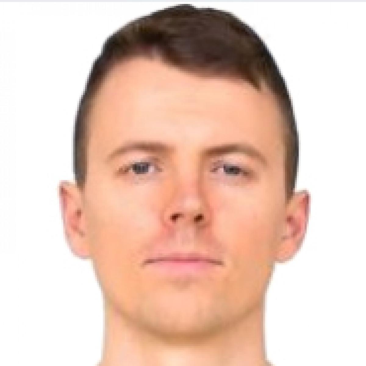 Krzysztof Jakobczyk