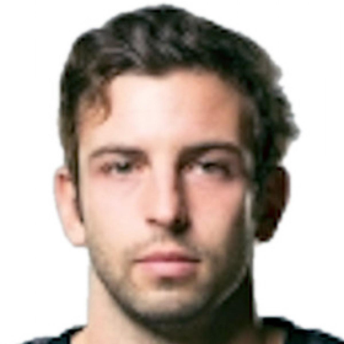 Sergio Llorente