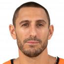 Julien   Sauret