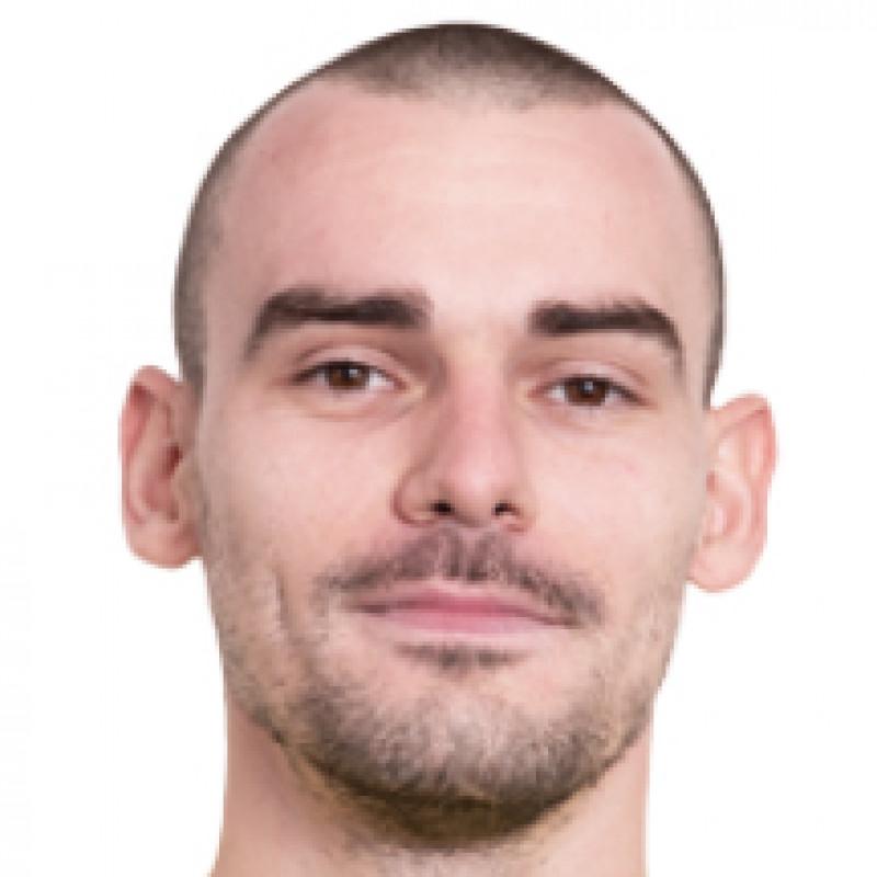 Luka Katura