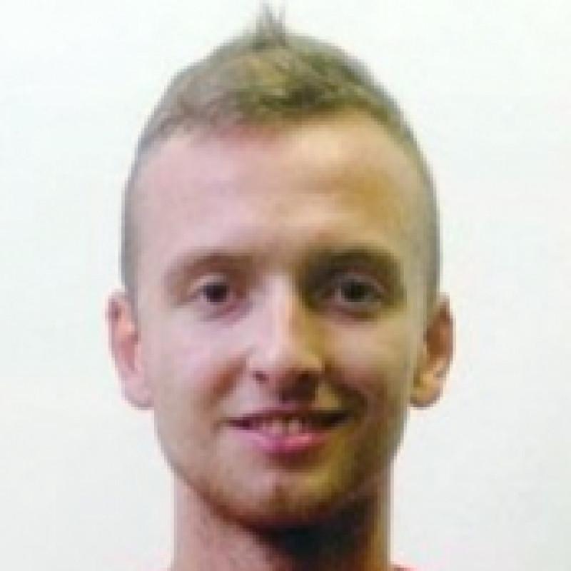 Armin Mazic