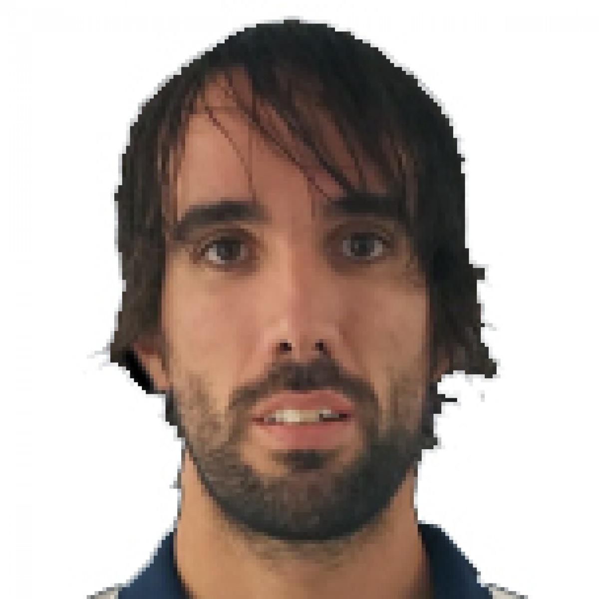 Jordi Grimau