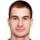 Strahinja Gavrilovic