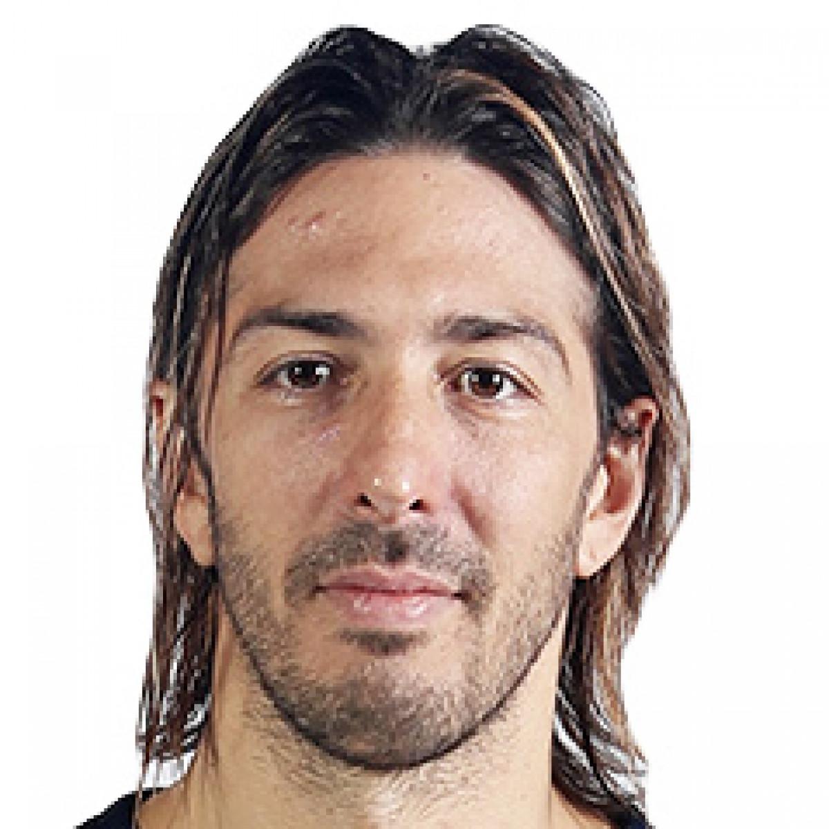 Adrian Boccia