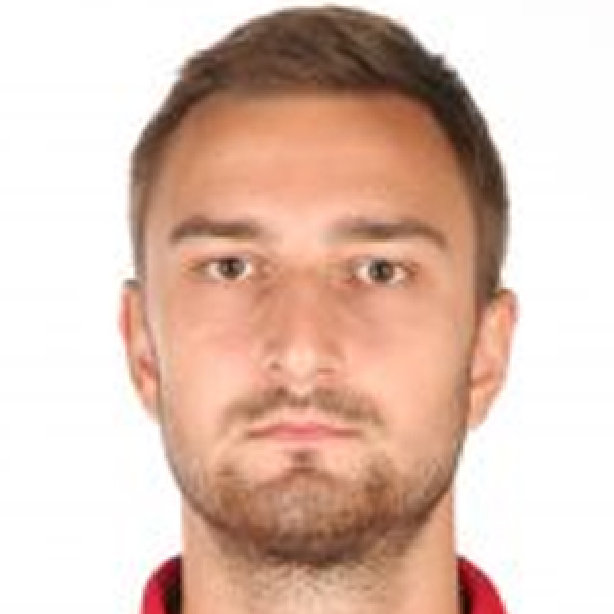Milos Grubor