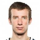 Kiryl Chumakov