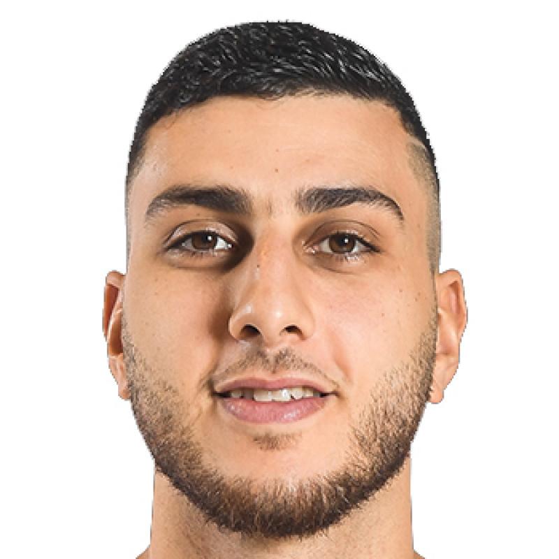 Naim El Khounchar