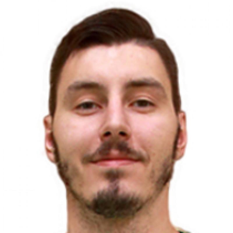 Jakub Petras