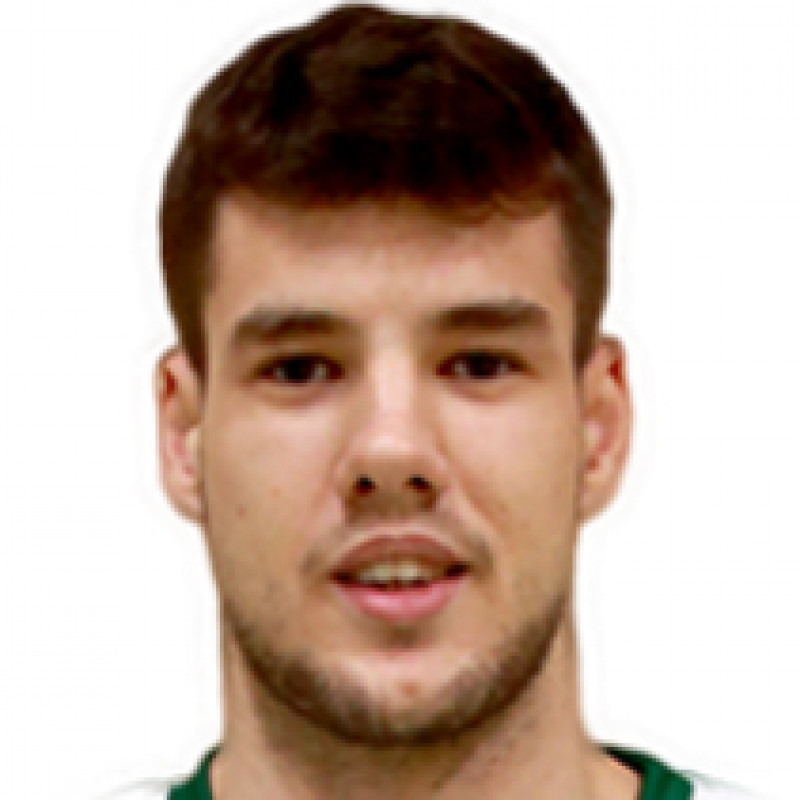 Michal Cekovsky