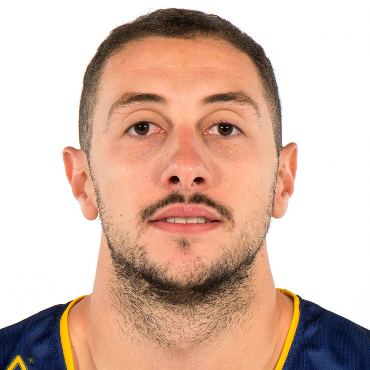 Stojan Gjuroski