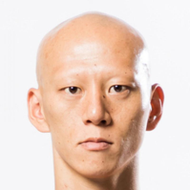 Tomokazu Abe