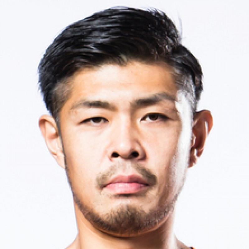 Jun Uzawa