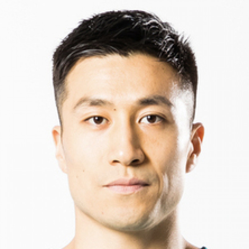 Masaharu Kataoka