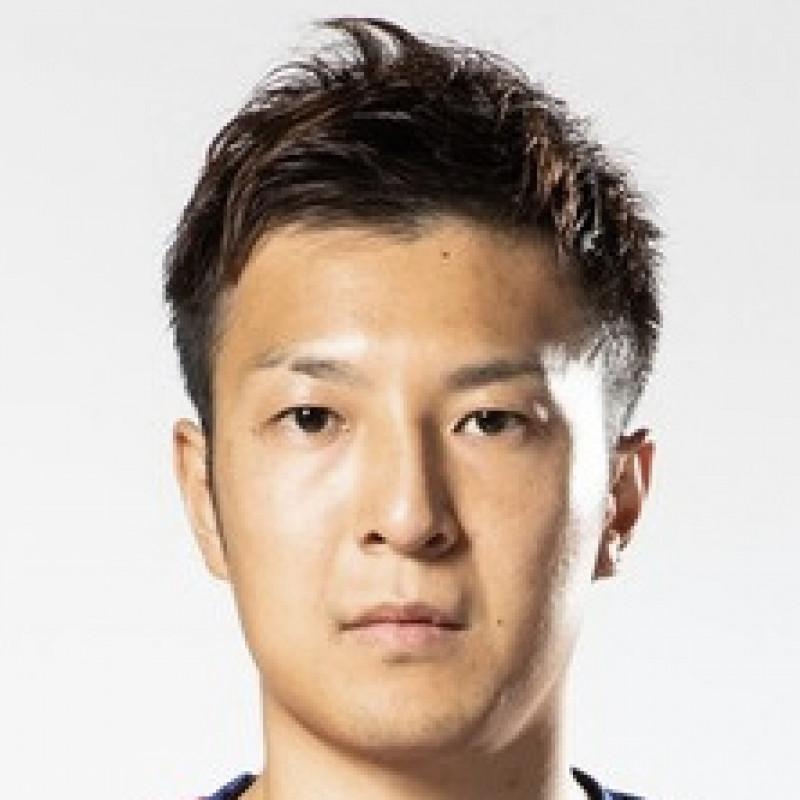Daisuke Kobayashi