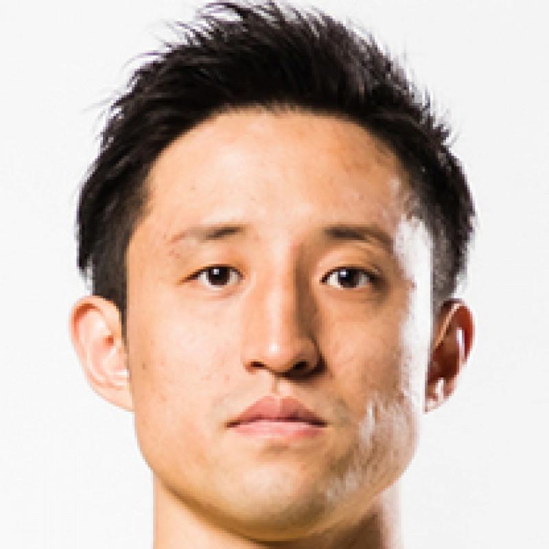 Takahiro Kurihara