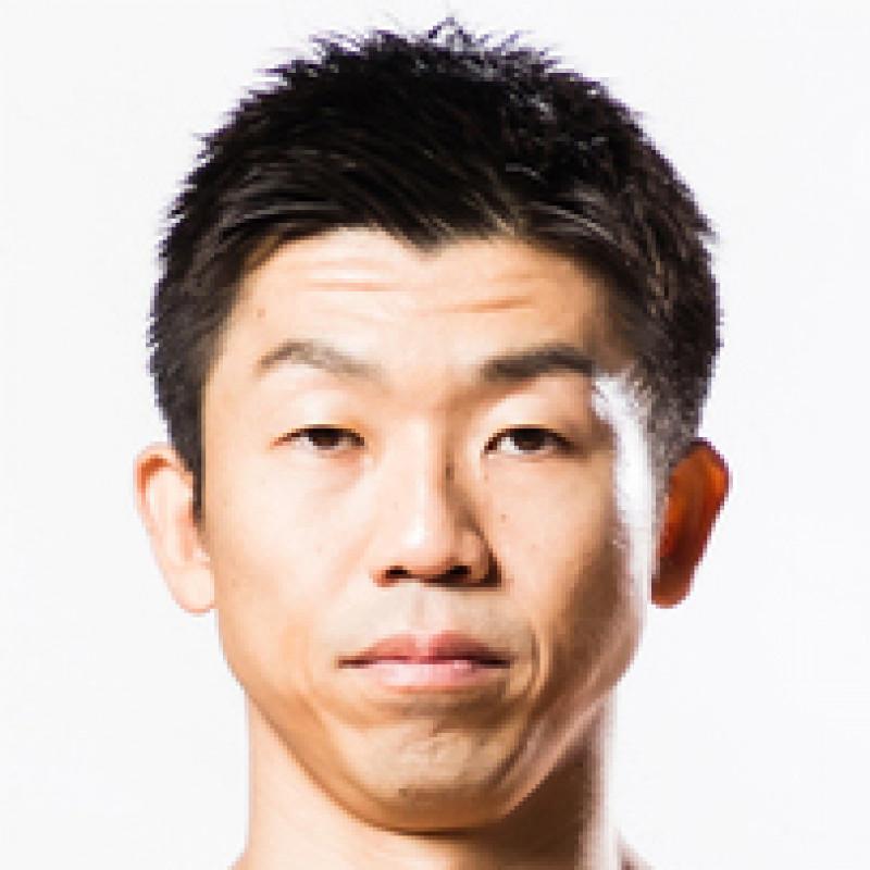 Takeki Shonaka