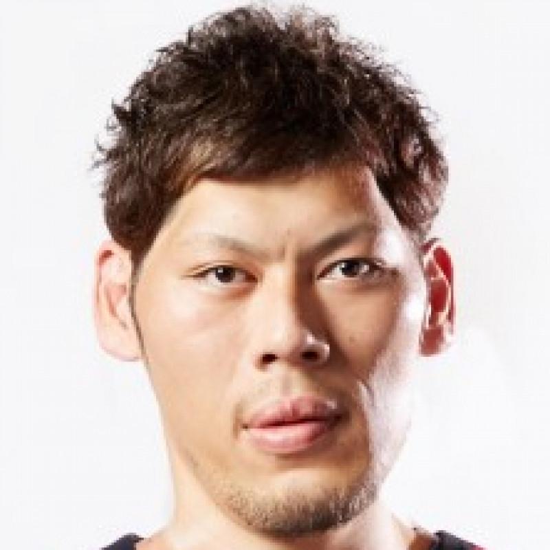 Fumihiko Aono