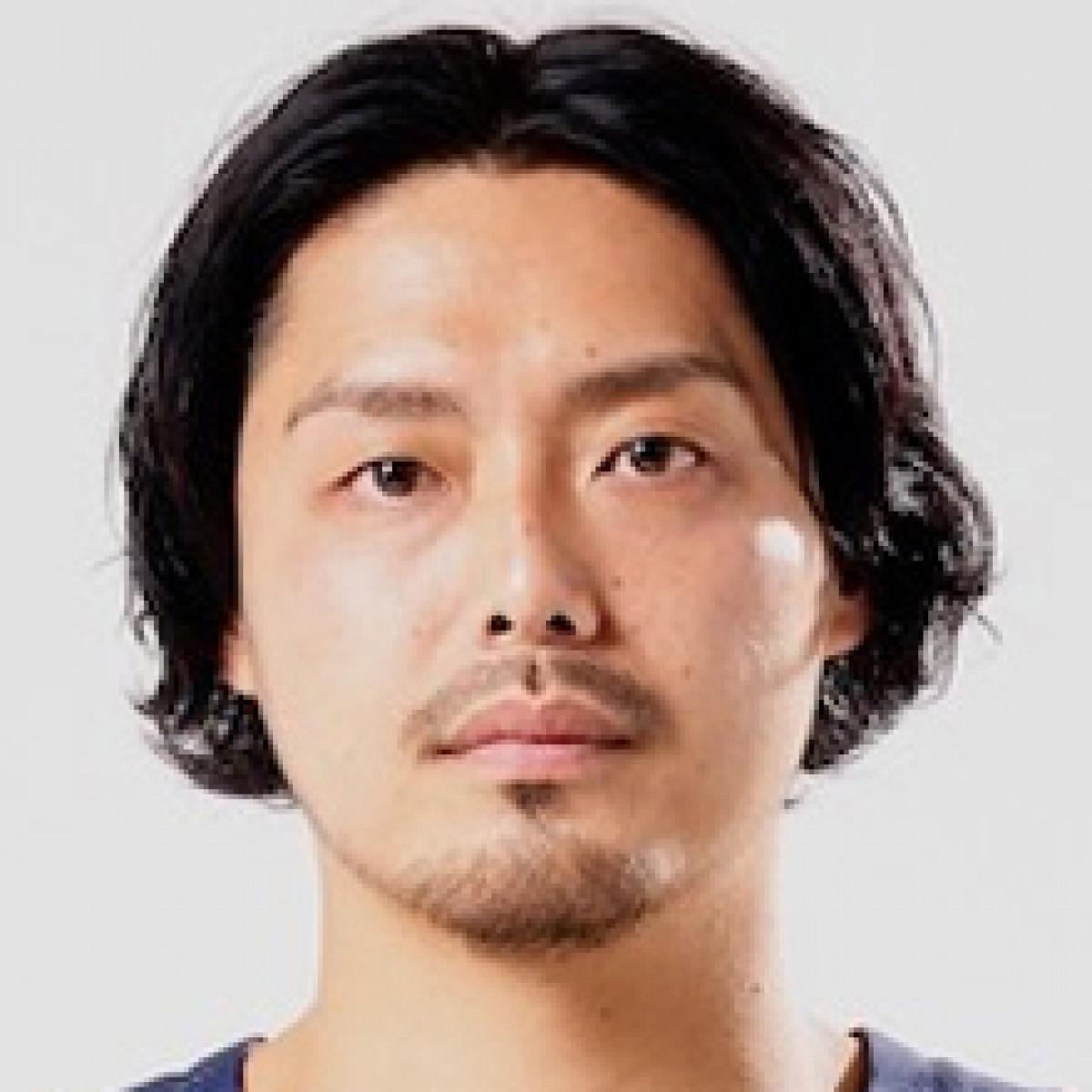 Hironori Watanabe