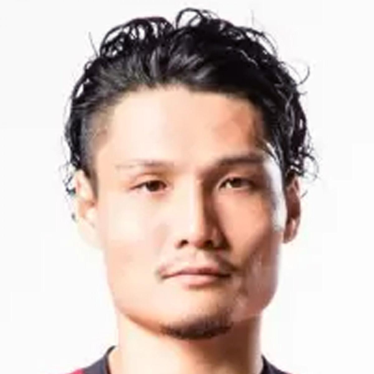 Toshihiro Nakatsuka