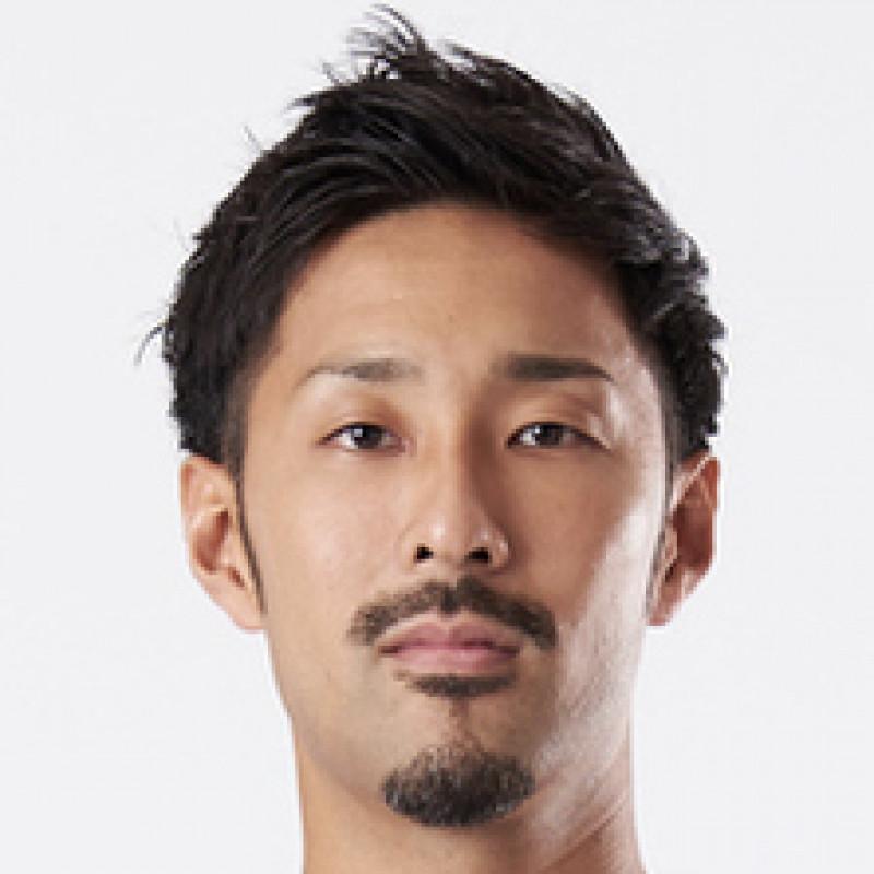 Shinnosuke Negoro