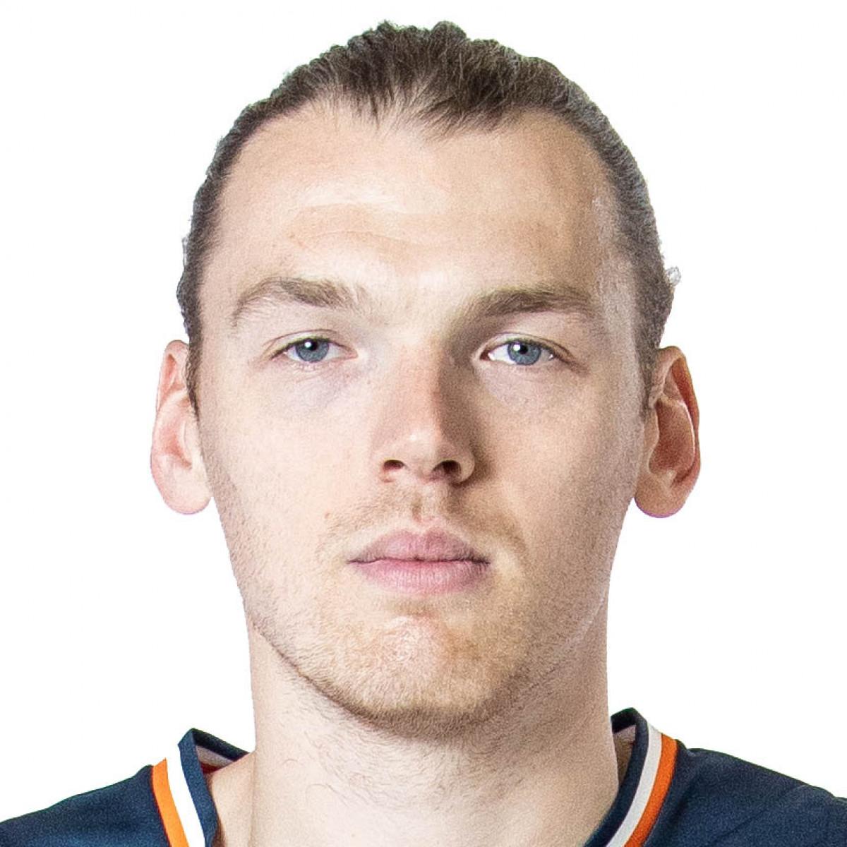 Konstantin Bulanov