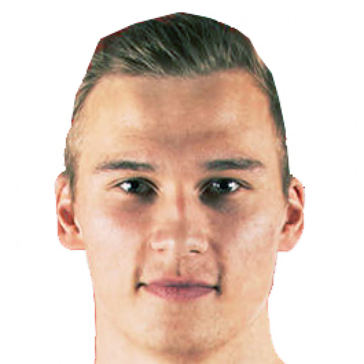 Justus Kilpinen