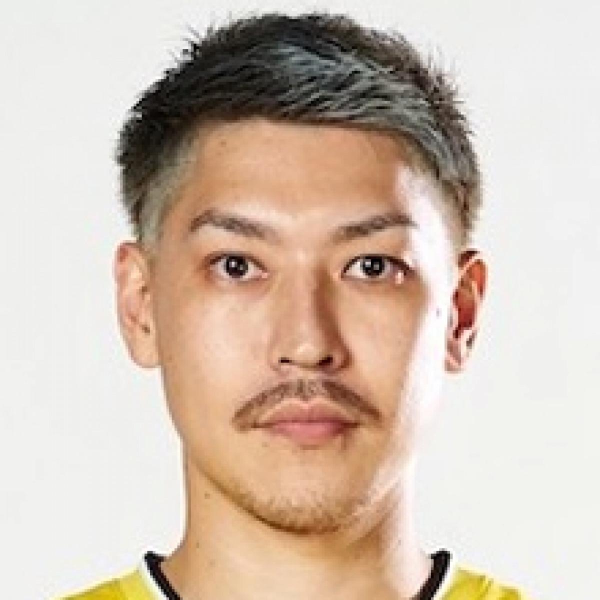 Morihisa Yamauchi
