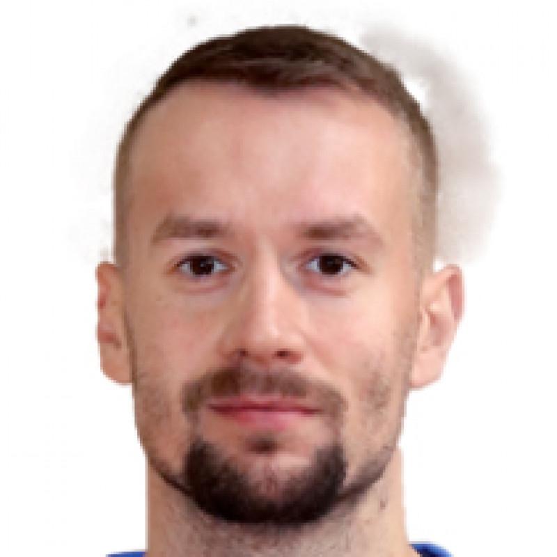 Filip Dratva