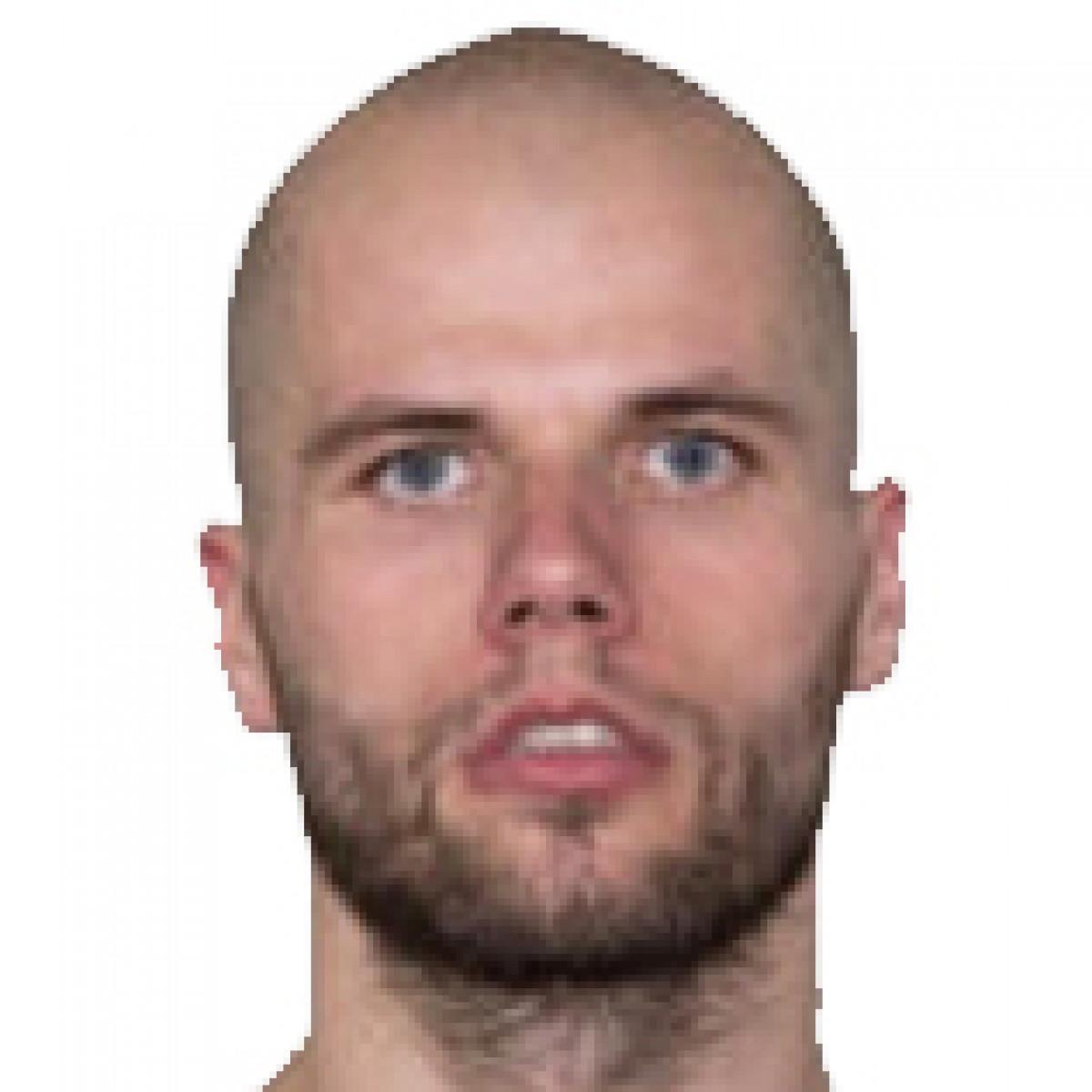 Marko Radonjic