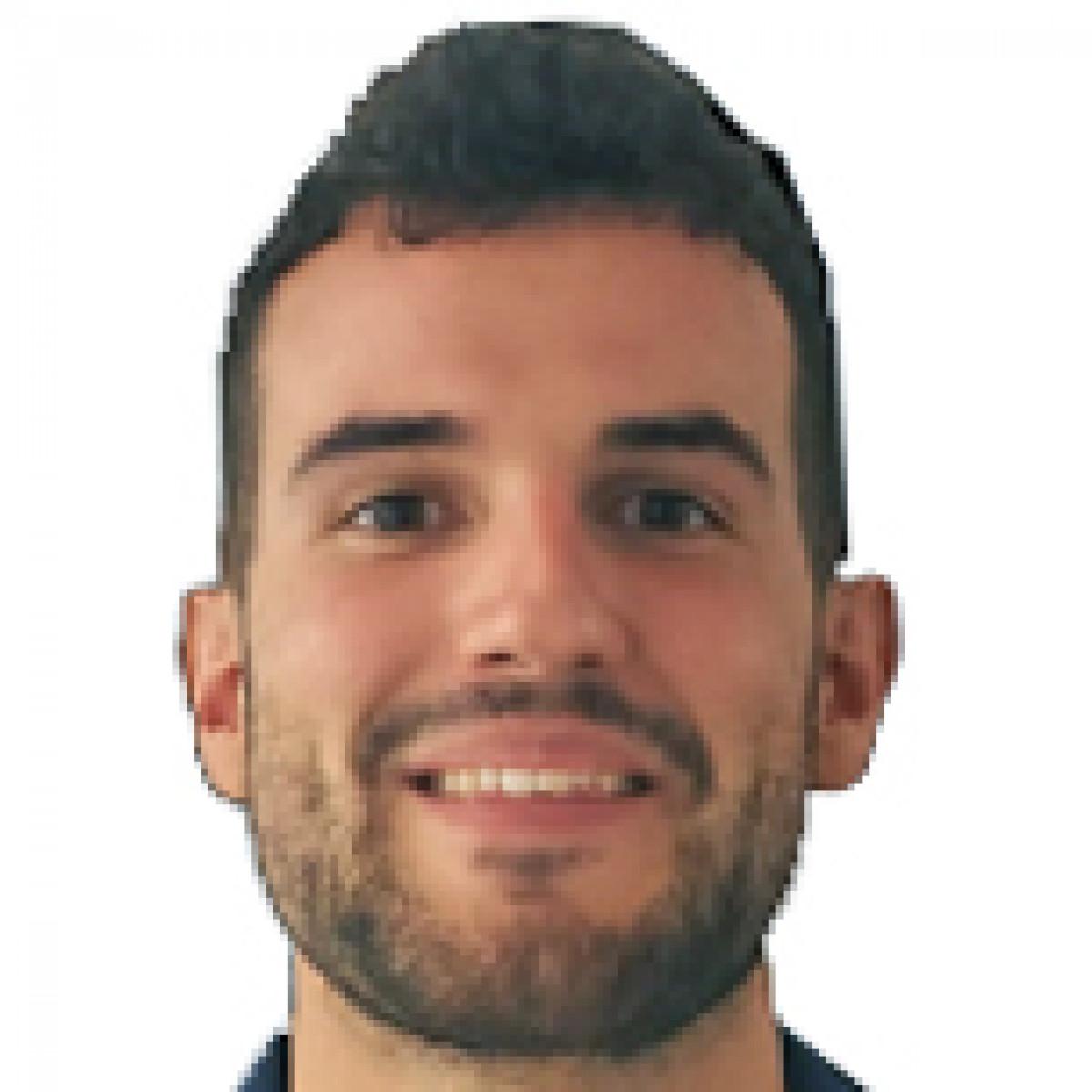Aitor Zubizarreta