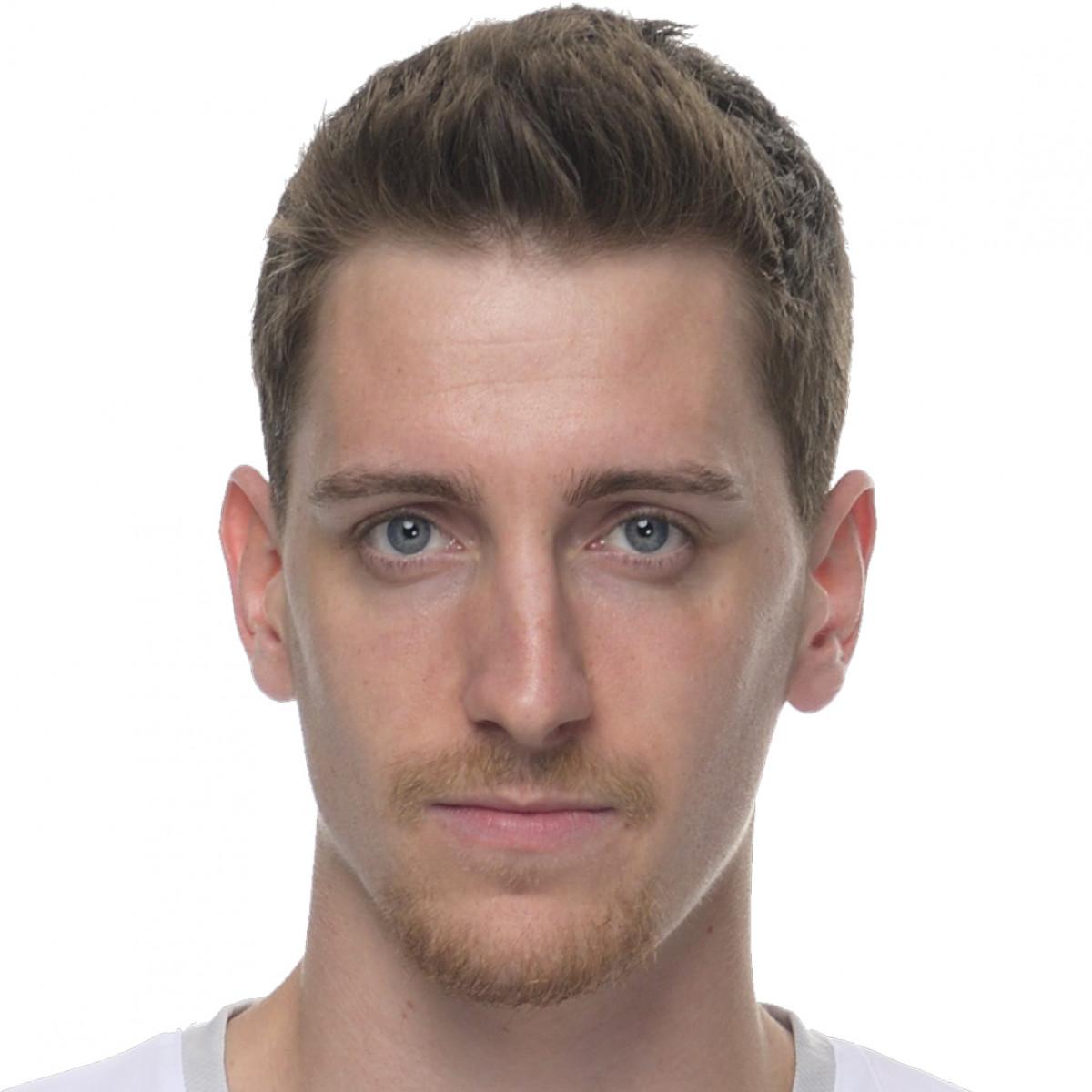 Benedikt Guttl