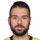 Diego Kapelan