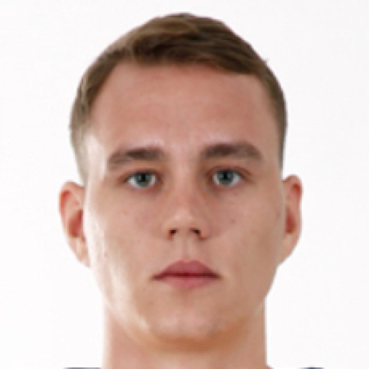 Andzejs Pasecniks
