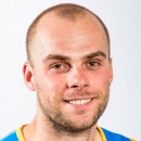 Martin Basta
