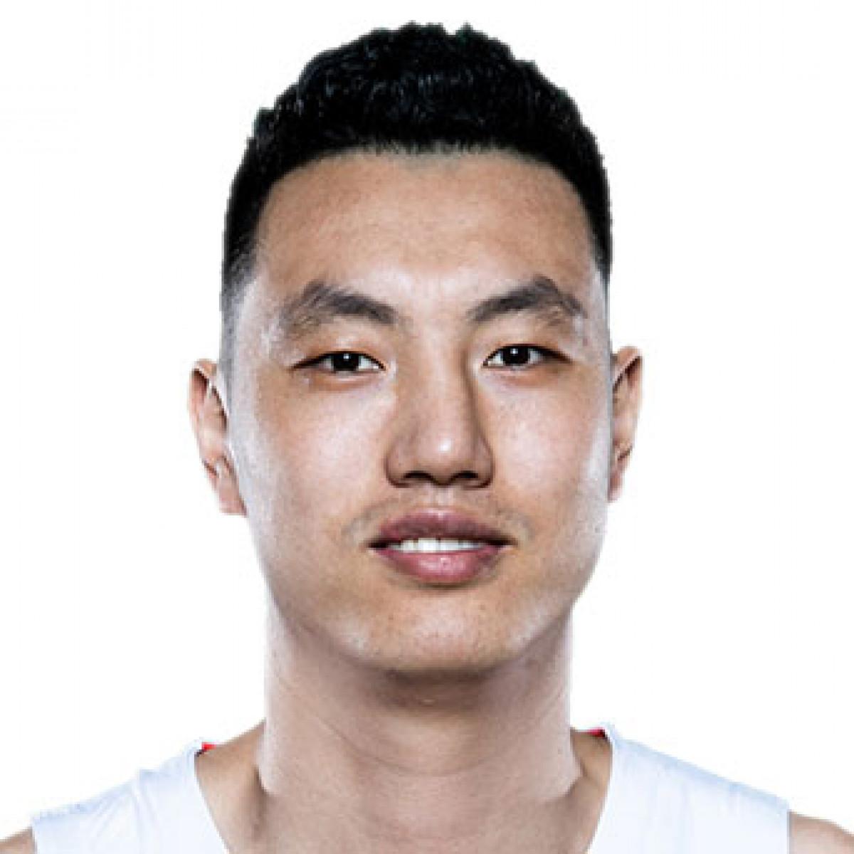 Xiaochuan Zhai