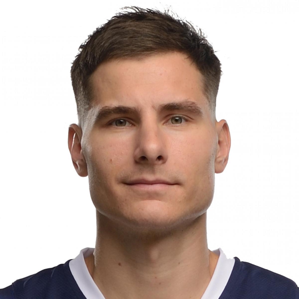 Kiril Sitnik