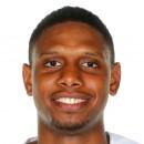 Assane Ndoye