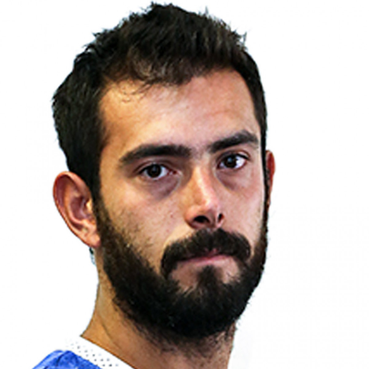 Luca Vencato