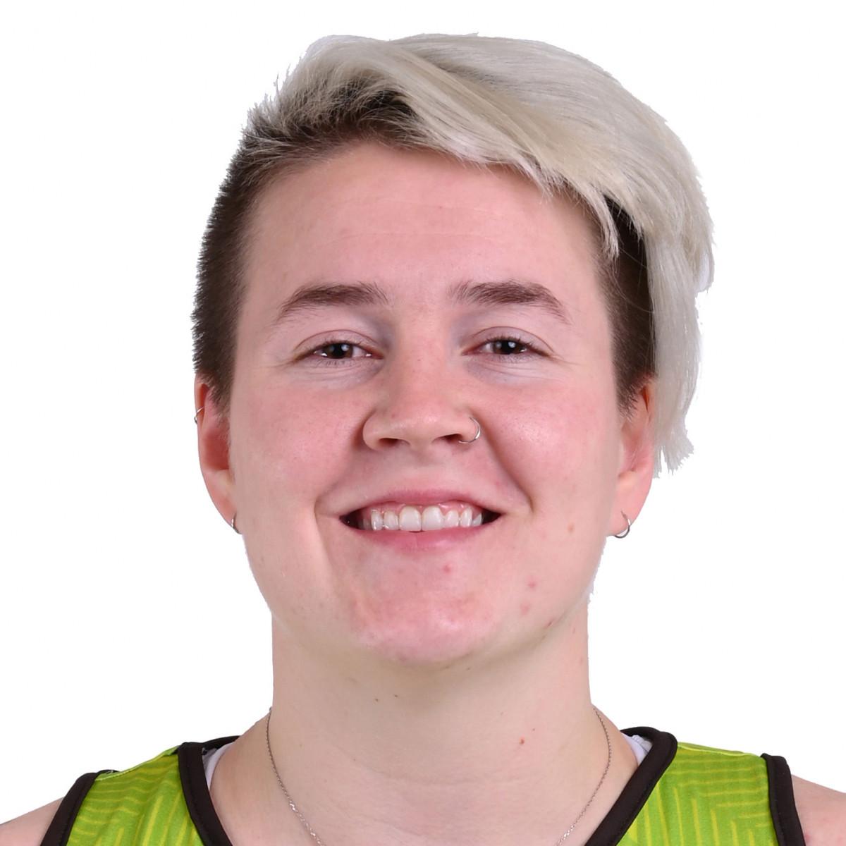Marina Solopova