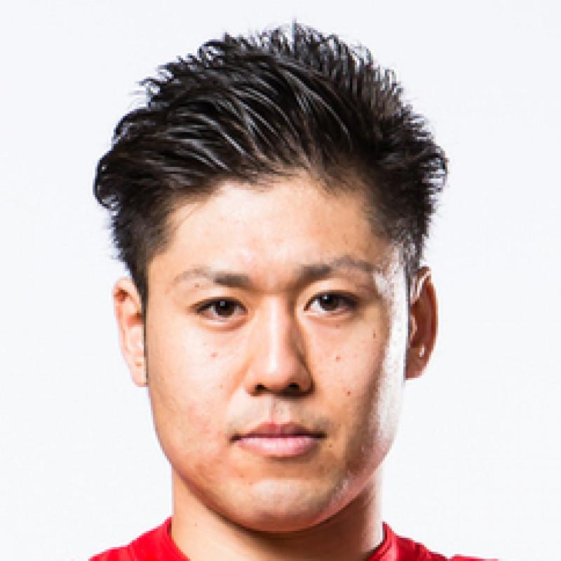 Shigehiro   Taguchi