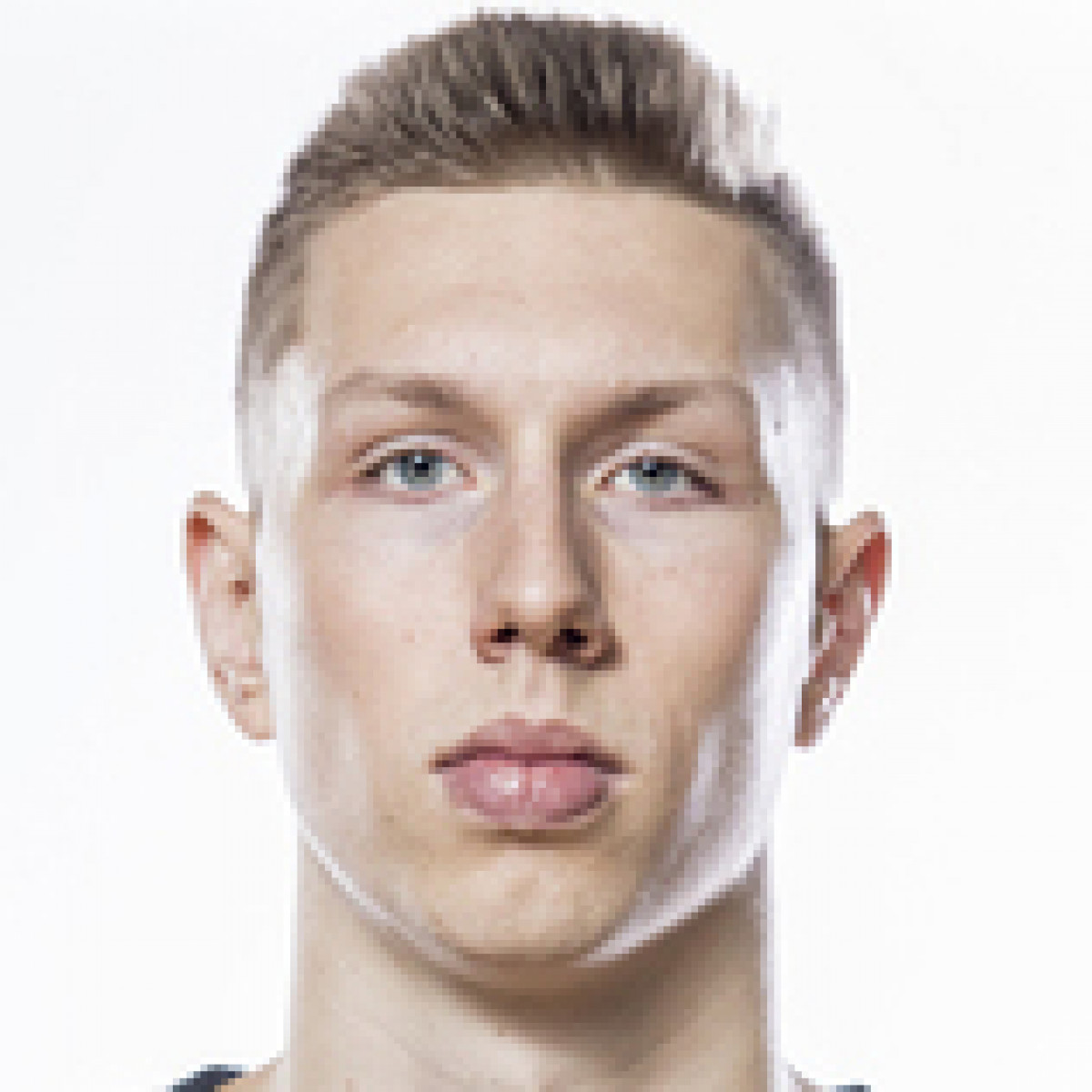 Alexander Madsen