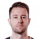 Tyler Kalinoski