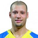 Xavier Delarue