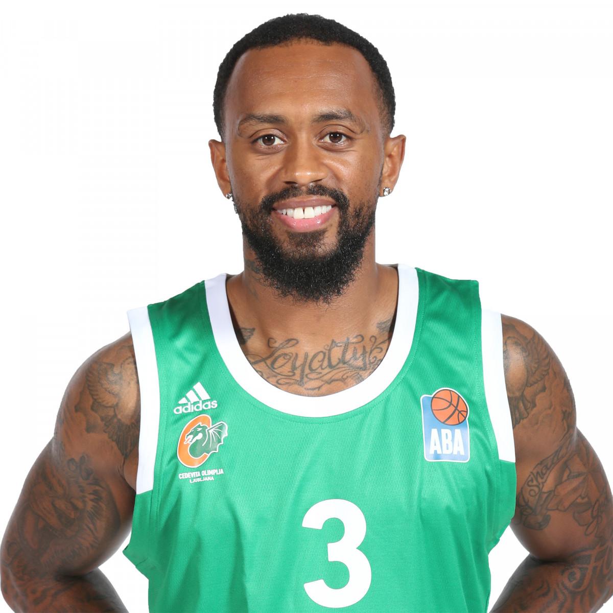 Photo of Ryan Boatright, 2019-2020 season