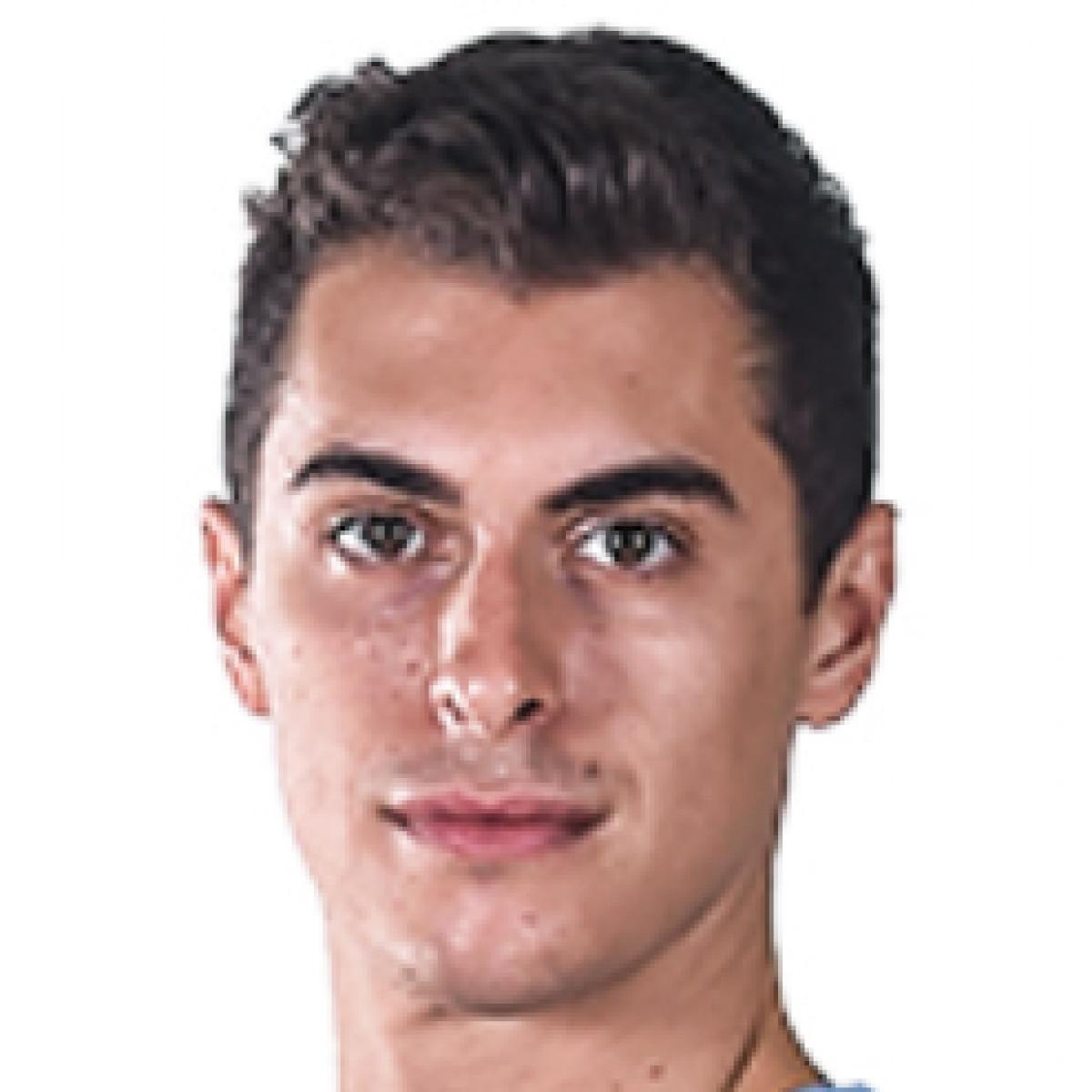 Alessandro ZANELLI