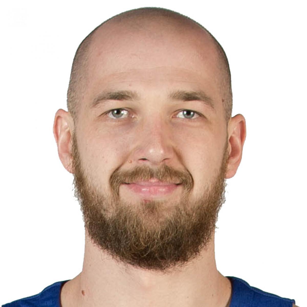 Pavel Korobkov