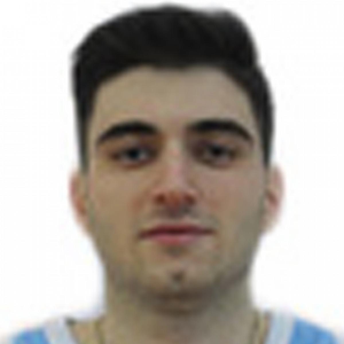 Erekle Lortqifanidze